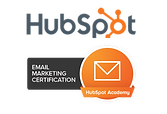 HubSpot-Email-Certification-Steven-Duque