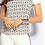 Thumbnail: Blusa estampa manga curta