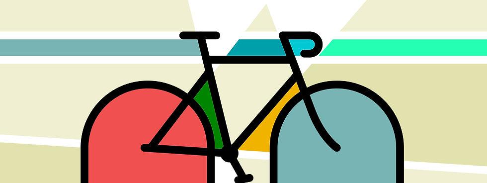 BicycleShop_Bicycles.jpg