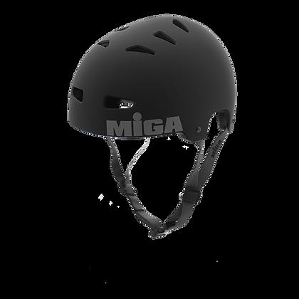 Miga Black