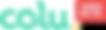 My Colu Logo