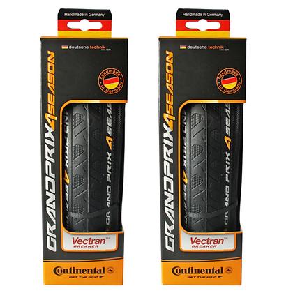 Continental Grand Prix 4S 700/28