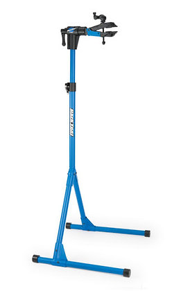 PARKTOOL DELUXE HOME MECHANIC REPAIR STAND