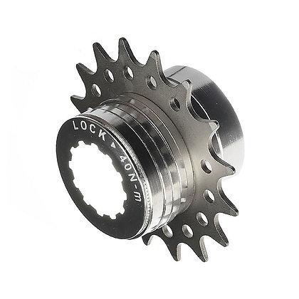 Single Speed Convertion Kit