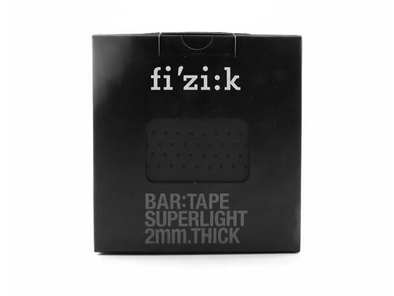 Fizik Bar Tape - Superlight 2mm Soft