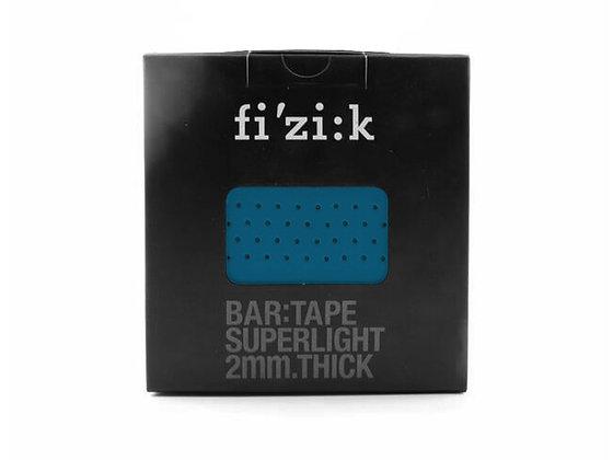Fizik Bar Tape - Superlight 2mm Classic Blue