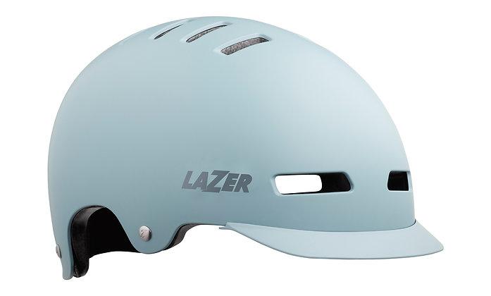 Lazer Next Light Blue