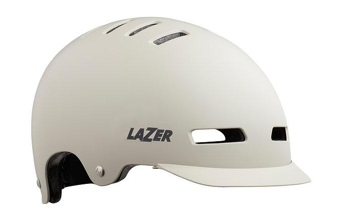 Lazer Next Beige