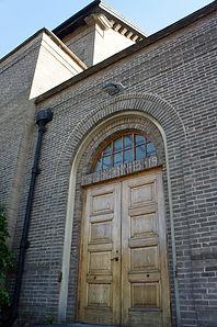 Main Door.JPG