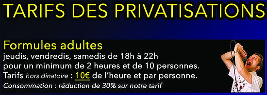 TARIFS-PRIVATE-SITE.jpg