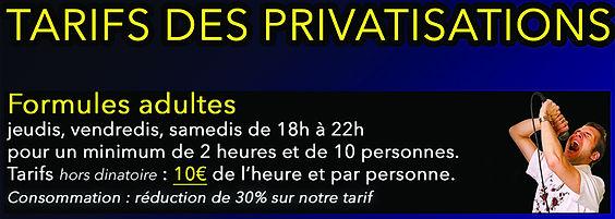TARIFS-PRIVATE-SITE.jpg