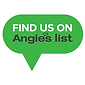 The Glass Cleaners | Angie's List