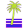T-Press-Logo-grn-purple.png