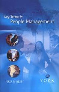 Steve Flinders, Tom Gamble, HR, Human Resources, industrial relations, teachers, professors, consultants, instructors,