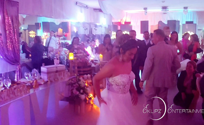 first_dance_Full HD 1080p.mp4