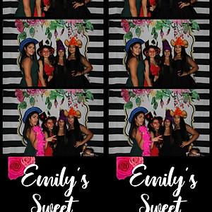 Emily16