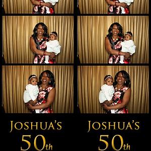 josh50