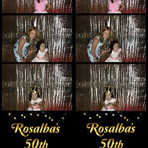 rosalba50