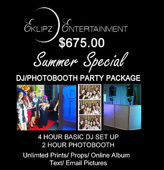 summer  special Party Package.jpg