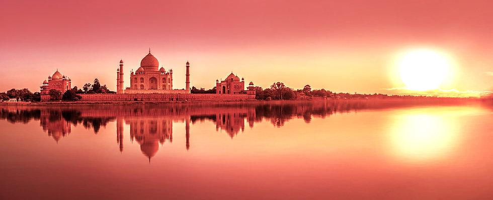 Agra copy.jpg