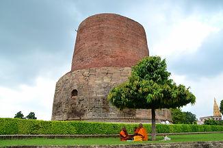 Sarnath 1.JPG