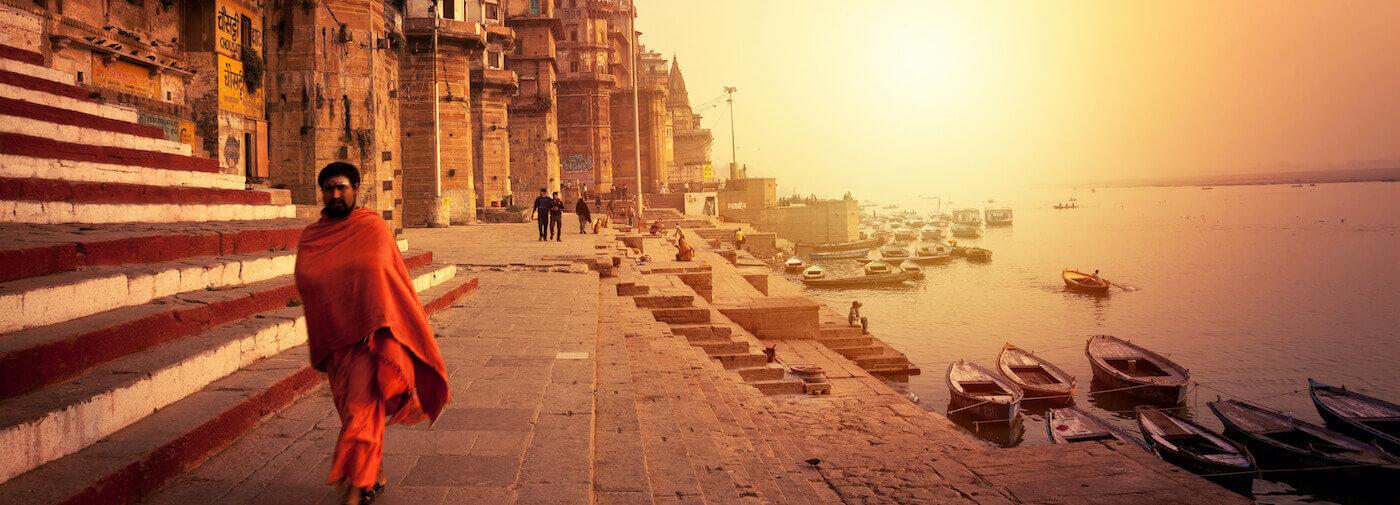 Varanasi cover.jpg