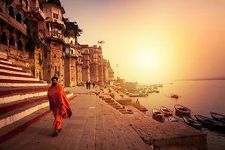 Varanasi 2.jpg