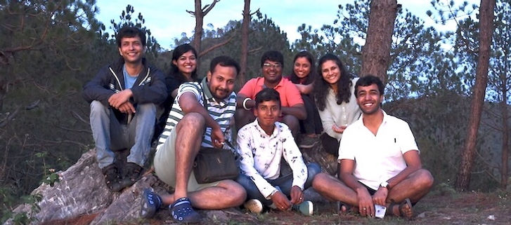 Roobaroo Walks Team (1).jpeg