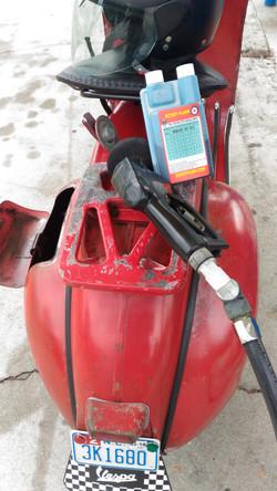gas pump2