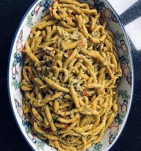Pesto alla Trapanese Vegan.jpg