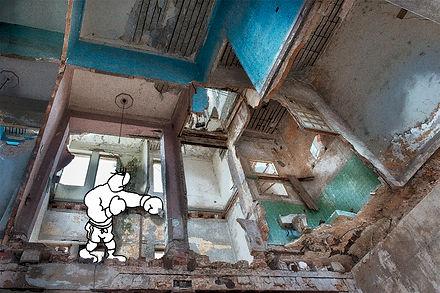 entreprise_de_démolition.jpg