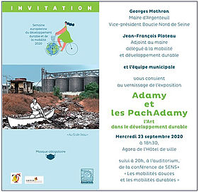 INVITATION EXPO V-MAIRIE.jpg