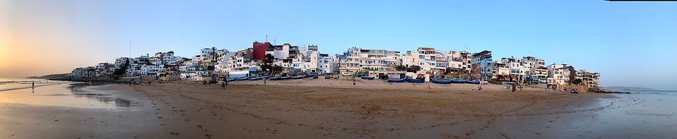 taghazout_beach_edited.jpg
