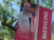 UArizonaCollegeofMedicine-banner-1500x50