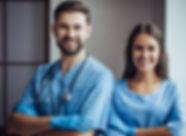 Hospitals  (14)_edited.jpg