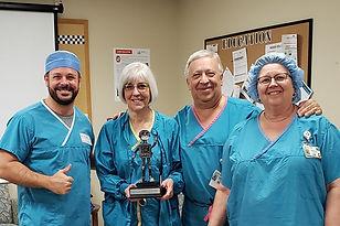Abrazo-Arrowhead-surgical-robotics.jpg