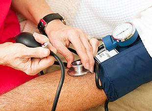 Health-care-web.jpg