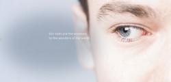shutterstock_man_eye