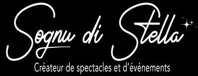 logo-sognu-di-stella-web.jpg