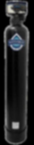 Waterboy HC948 water softener