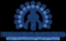 Innovative Logo 2 blues_edited.png