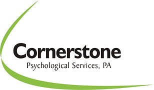 counseling greensboro, therapy greensboro, greensboro counseling, greensboro therapy, marital therapy greensboro, testing greesnboro, psychologist