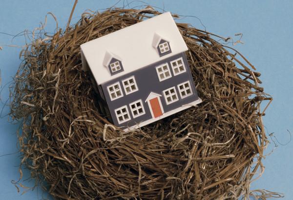 200212-omag-empty-nest-600x411.jpg