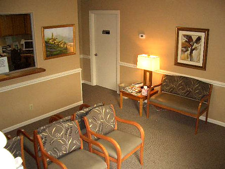 counseling greensboro, therapy greensboro, greensboro counseling, greensboro therapy, marital therapy greensboro, testing greesnboro, psychologist