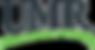 UMR_logo.png