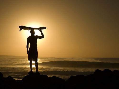 Slow-down-sunset surfer.jpg