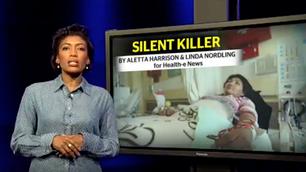 Diabetes: The Silent Killer (1/2)