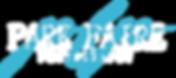 2017 Main Logo - WHITE.png