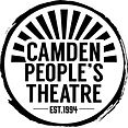 Camden People's Theatre logo