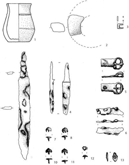 materiale.scavi.malena2